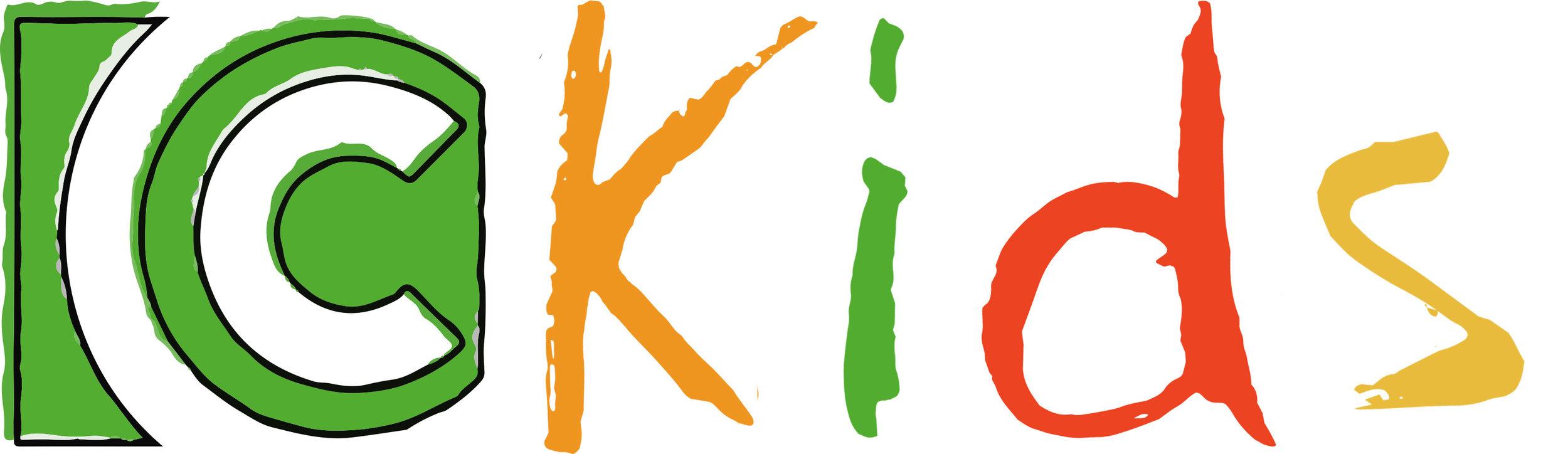 CC Kids logo.jpg