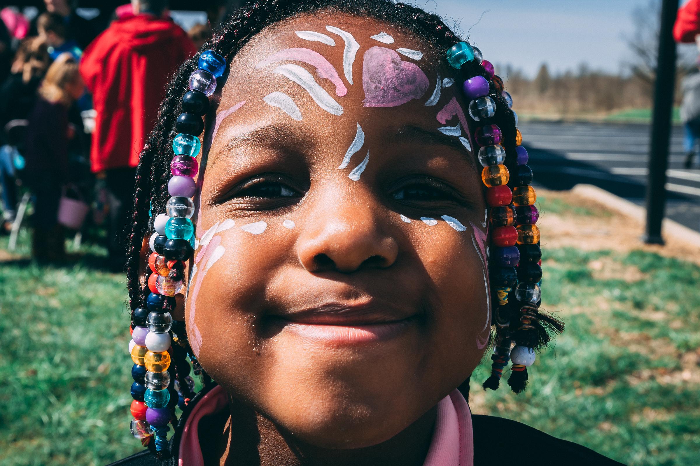 Kids Smile.jpg