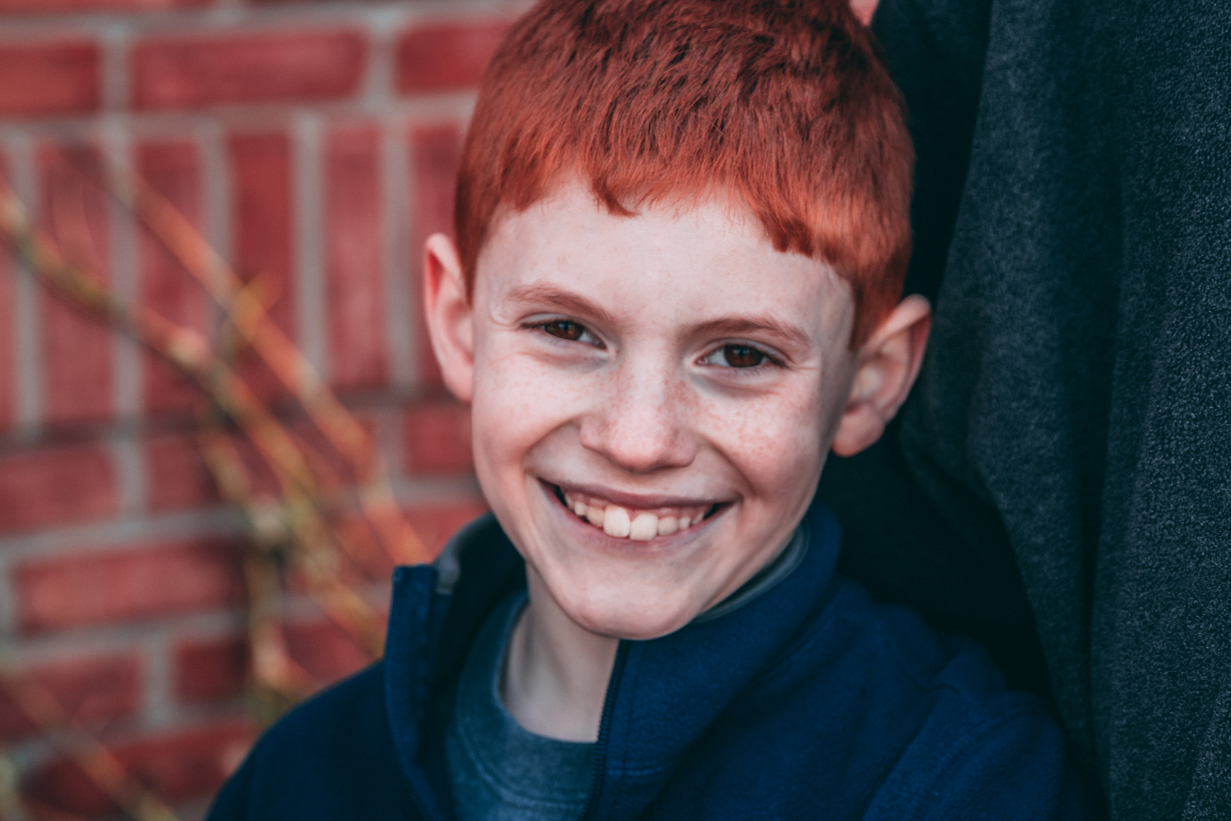 Ginger Smile.jpg