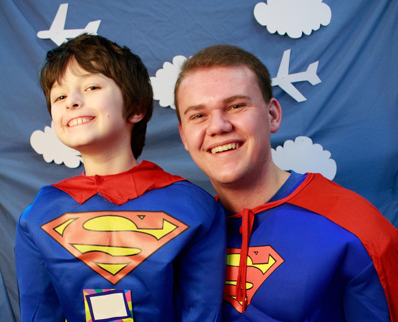 Super boys.jpg