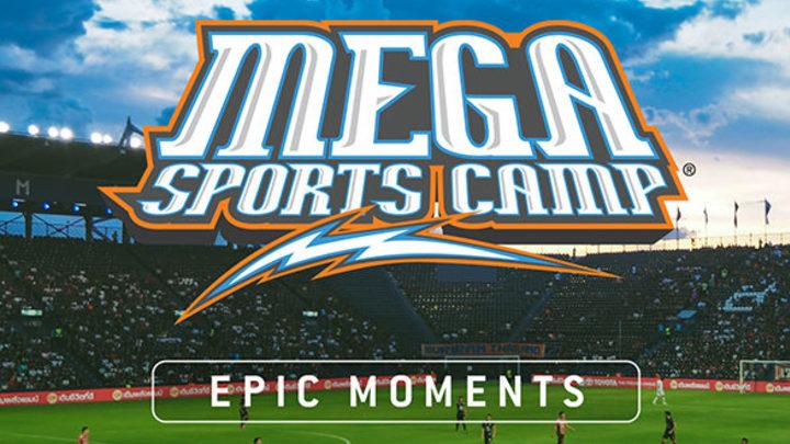 medium_VBS-MegaSports-2018_1-web-587x400.jpg