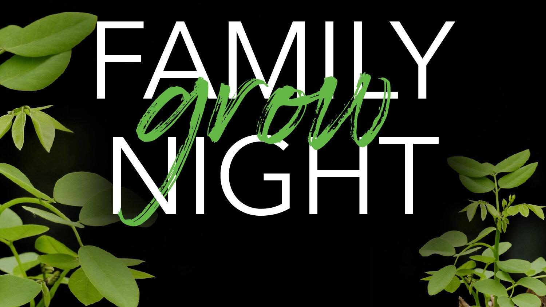 FamilyGrowNight_SeriesRoom-01.jpg