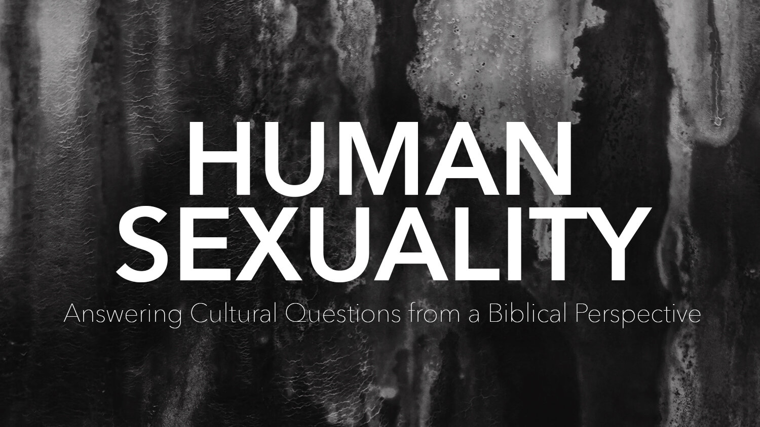 HumanSexuality_Event.jpg