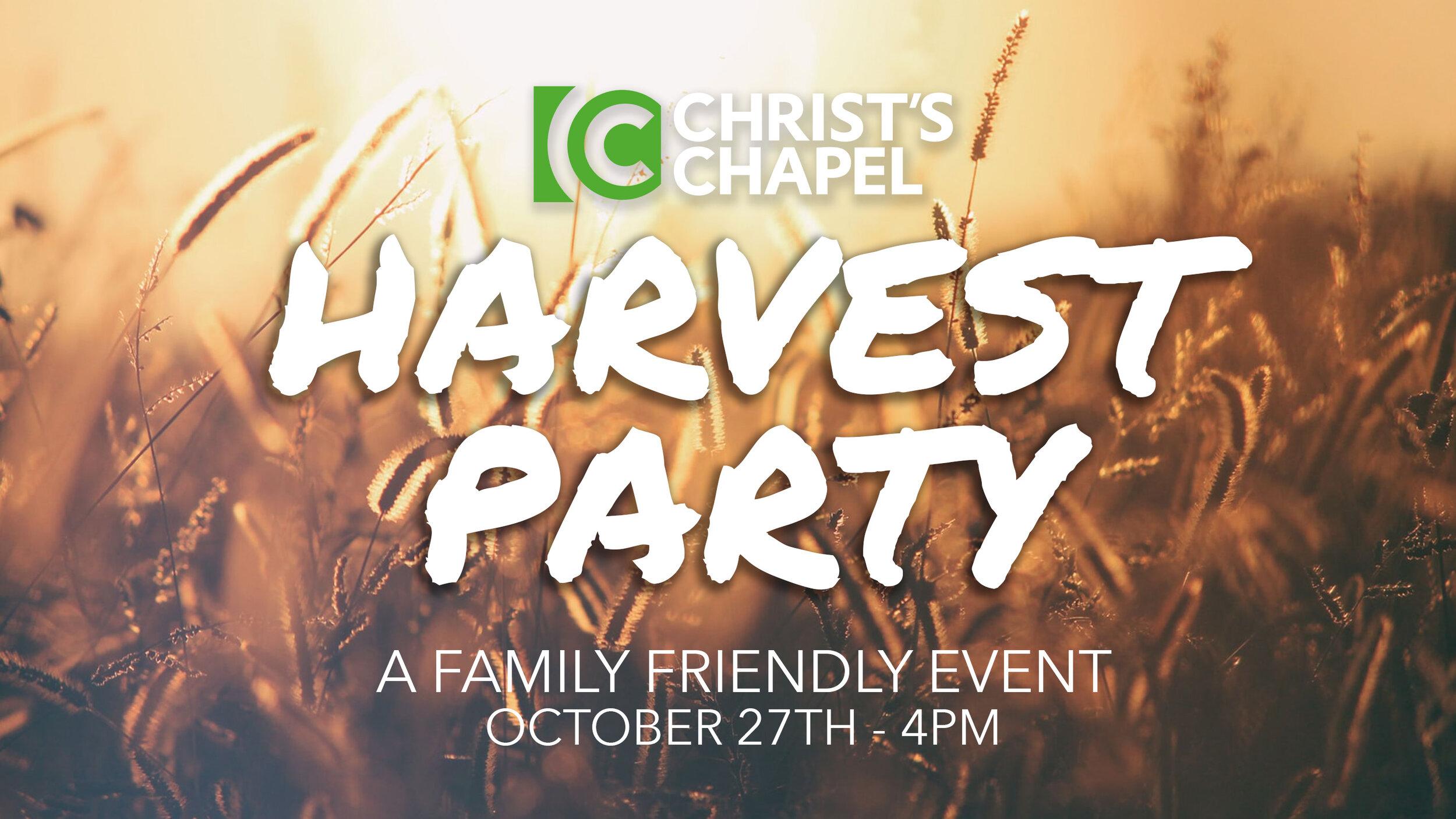 HarvestParty_EventGraphic.jpg