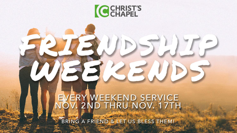 FriendshipWeekends_EventGraphic.jpg