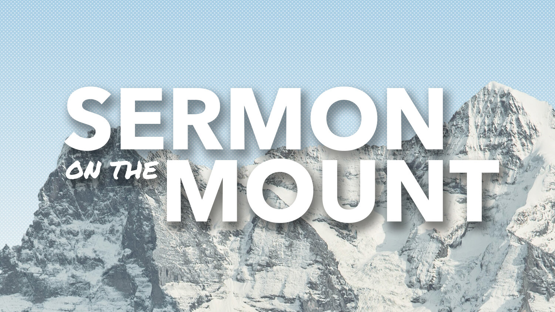 SermonOnTheMount_Event.jpg