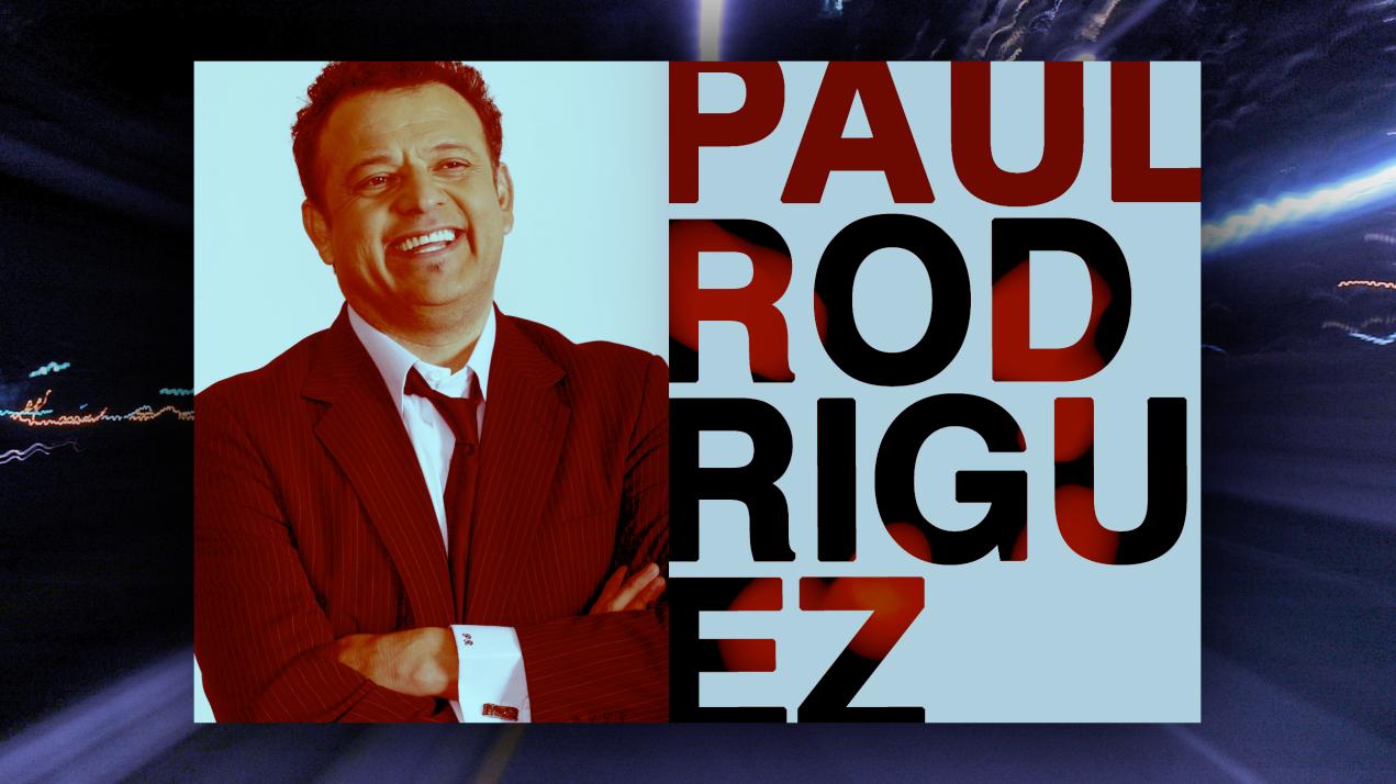 Ep_1_PaulRodriguez.png