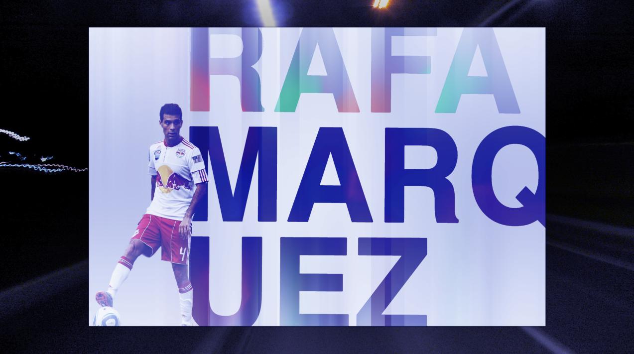 EP_1 RafaMarquez.png