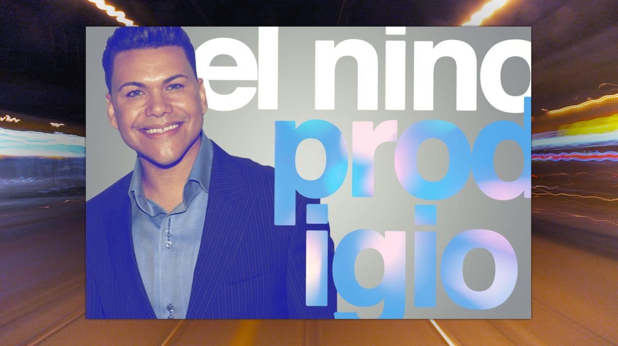 EP_3_ElNinoProdicio.png