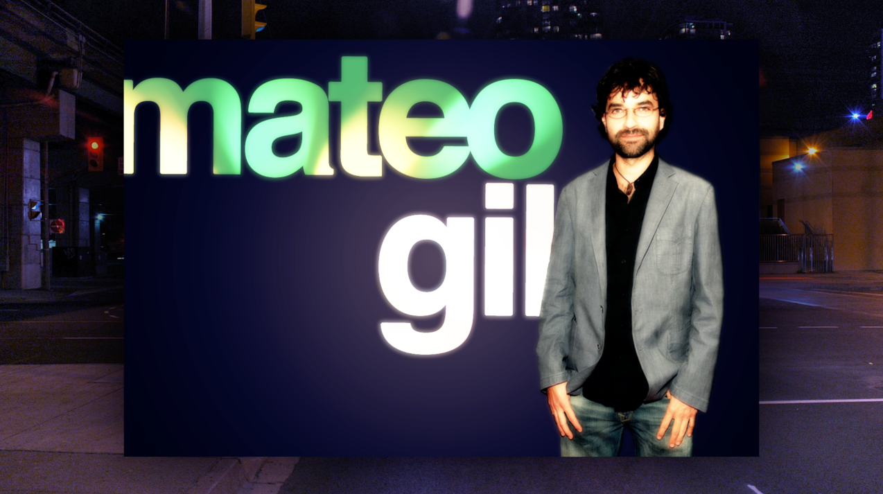 EP_7_MateoGil.png