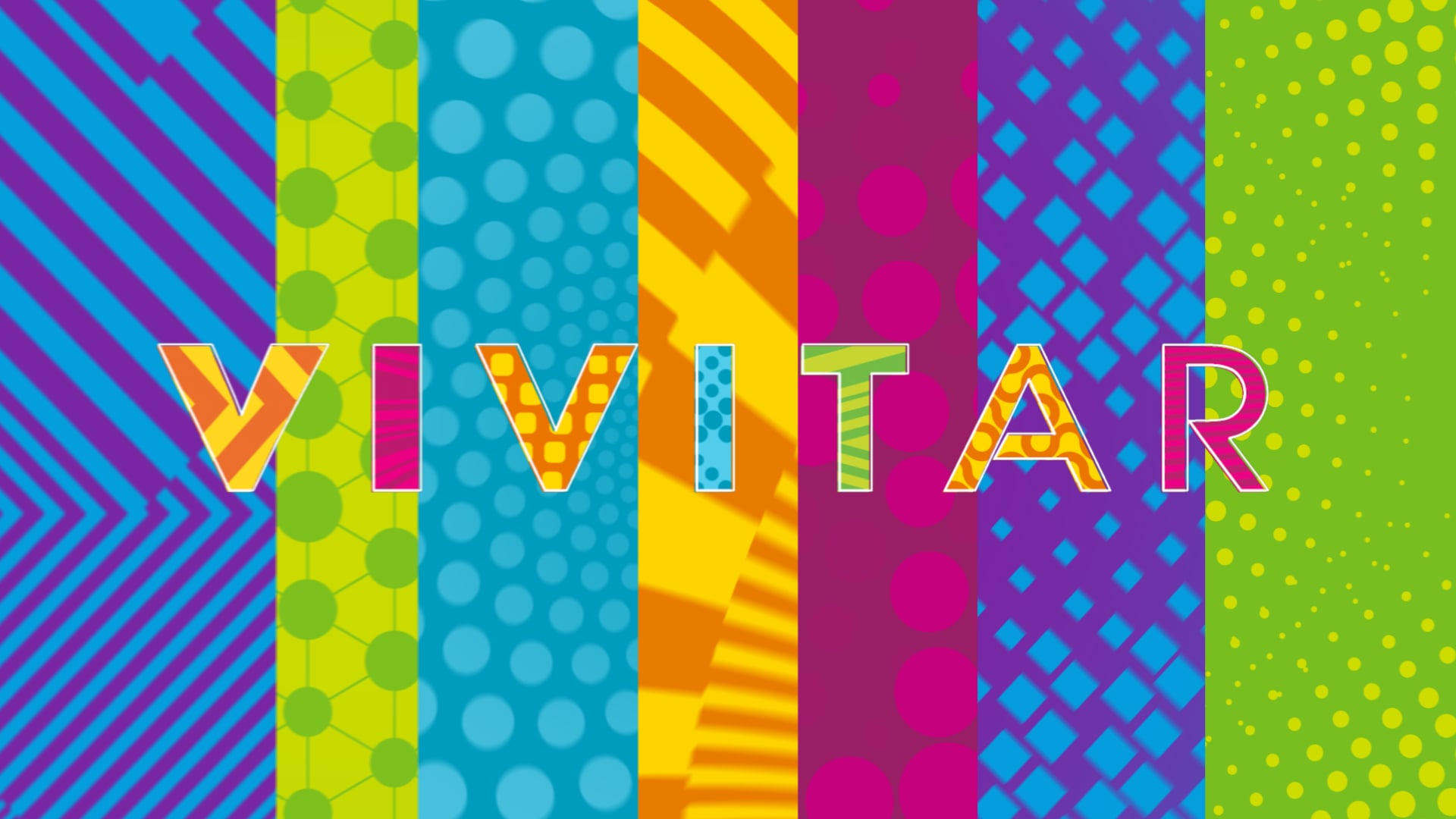 Vivitar_Logo_Color.jpg