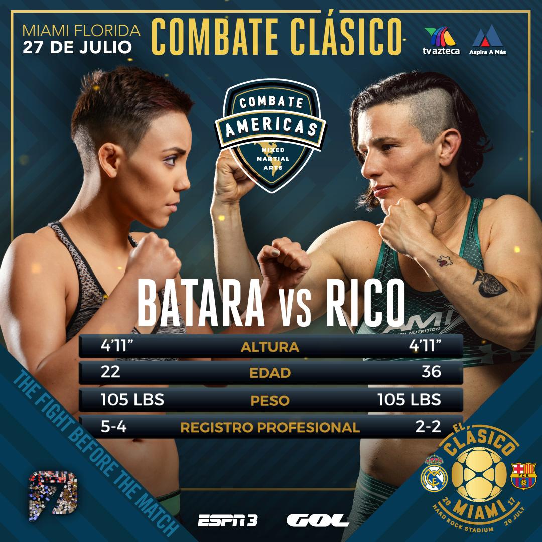 CA_Clasico_Batara_VS_Rico.jpg