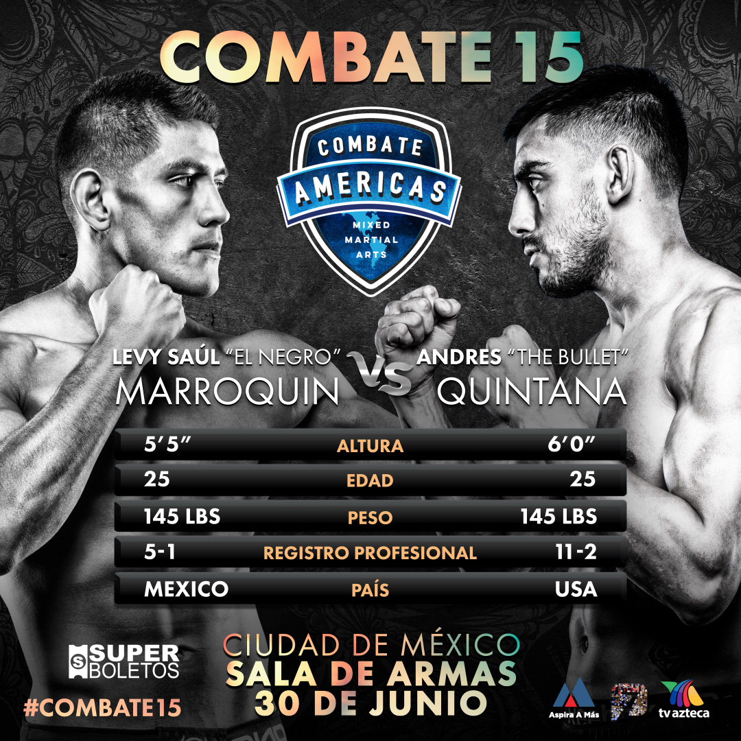 Instagram_Marroquin_VS_Quintana_Esp.jpg