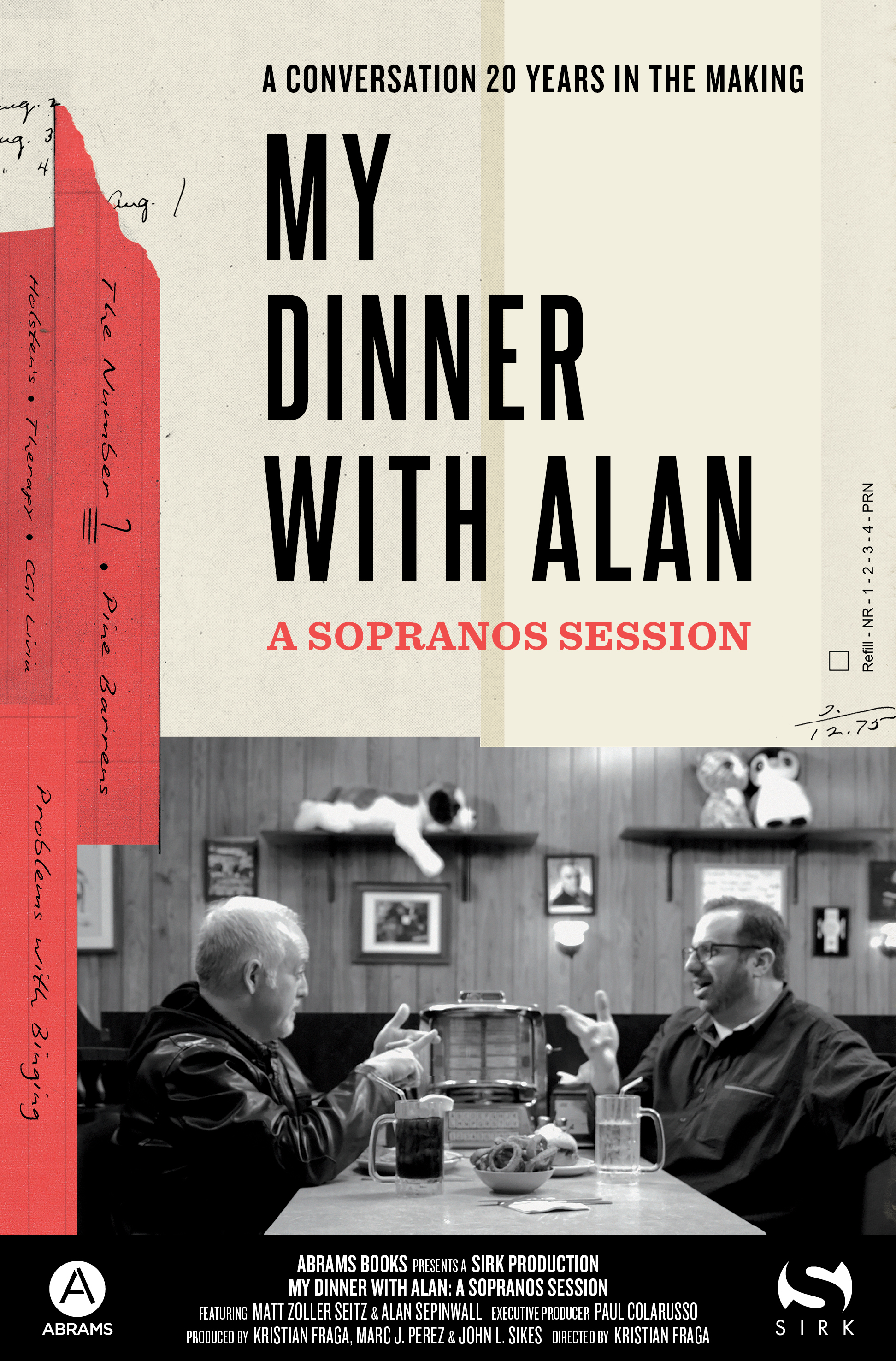 new My Diner with Alan_Poster_04.jpg