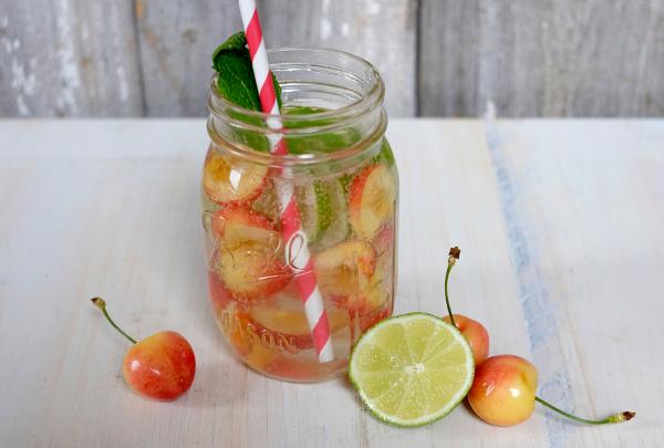 Cherry-Lime.jpg