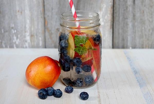 Blueberry-Nectarine.jpg