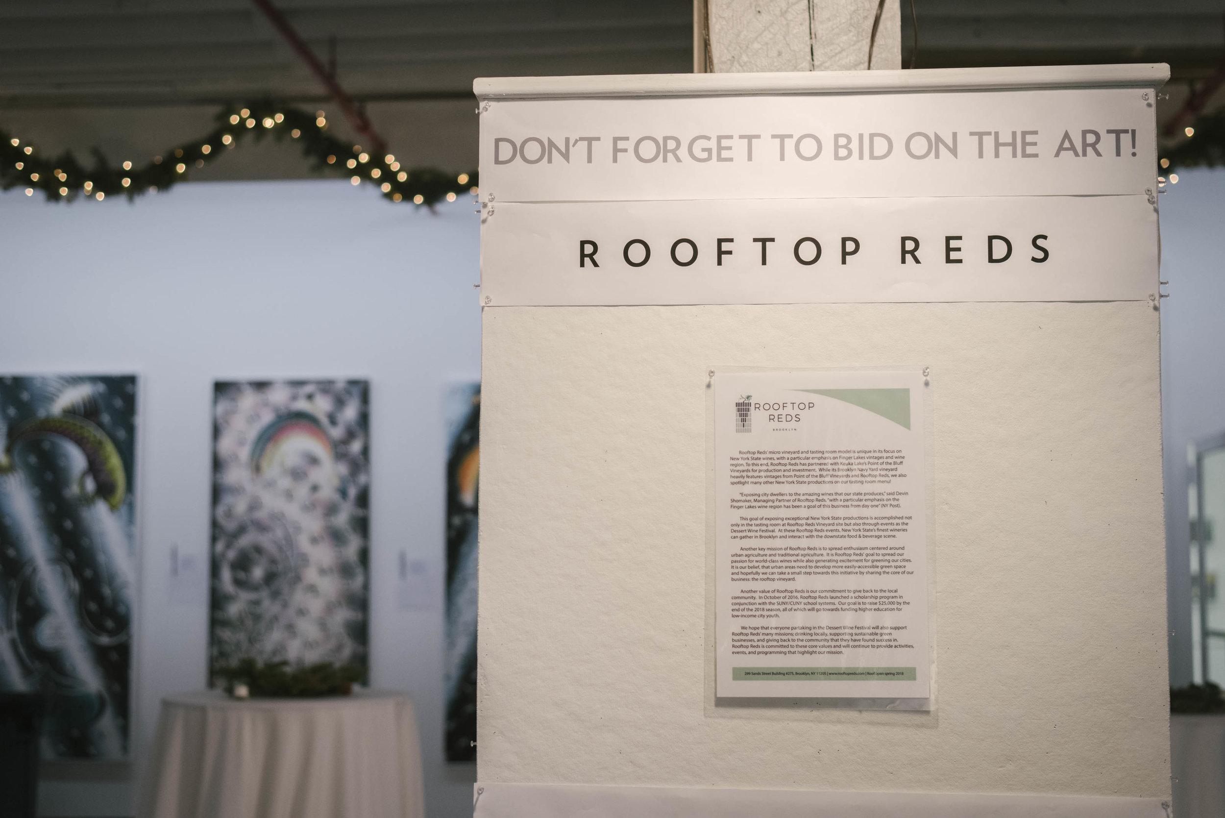 rooftop-reds-brooklyn4.jpg