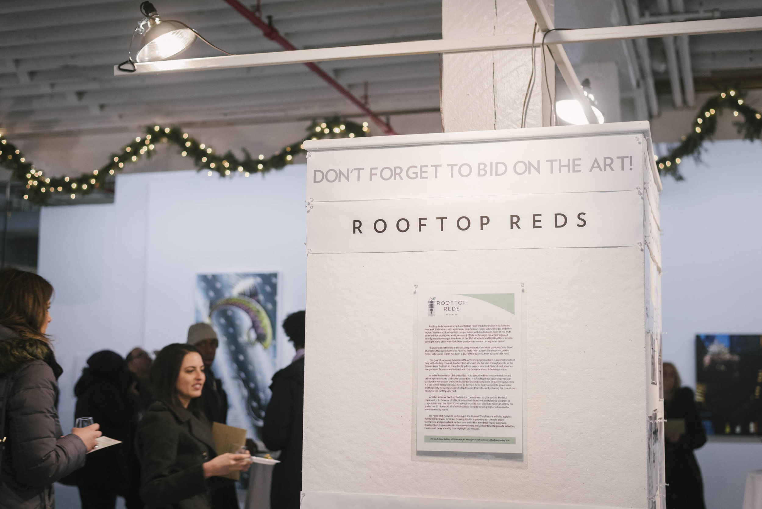 rooftop-reds-brooklyn29.jpg