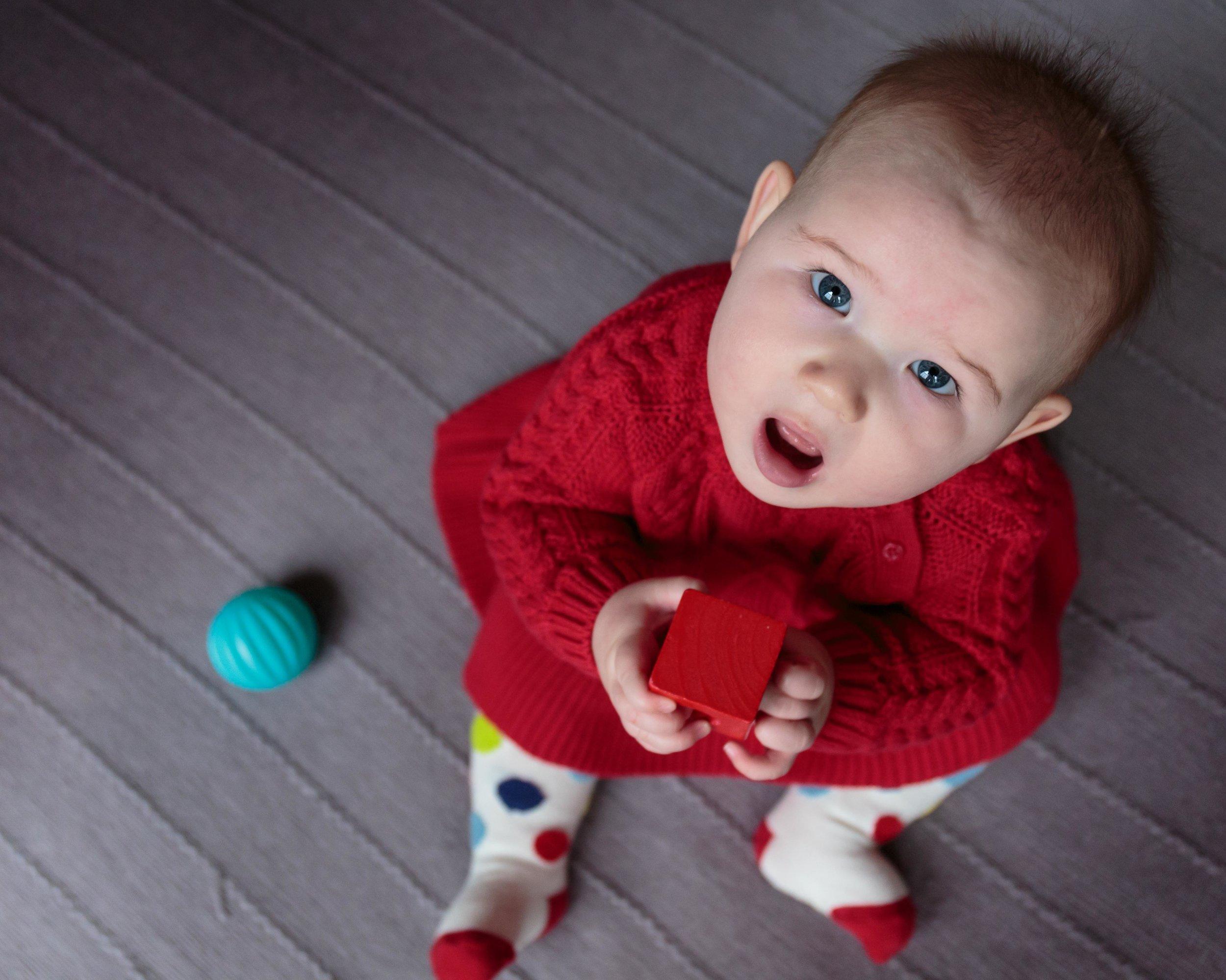 Hazel 6 mo red dress_web.jpg