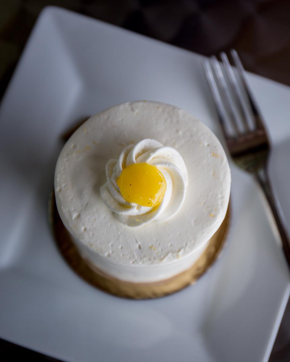 Dautlich_Photography_Commercial_dessert-6.jpg