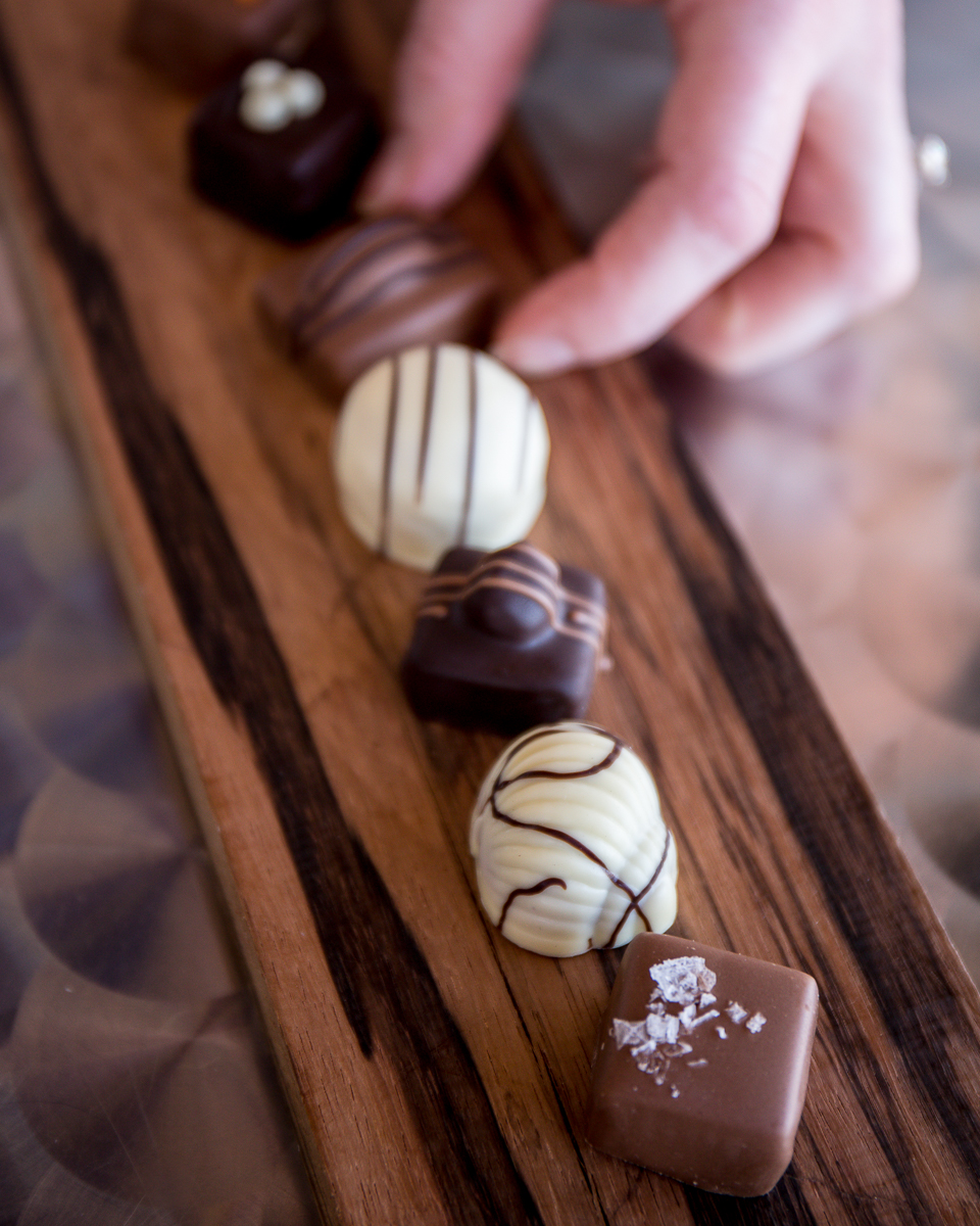 Dautlich_Photography_Commercial_cafe_chocolate-20.jpg