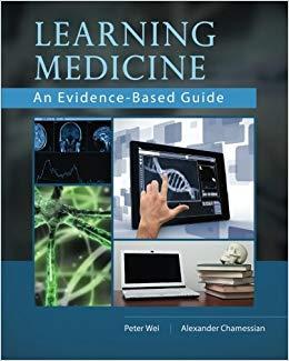 learning-medicine.jpg