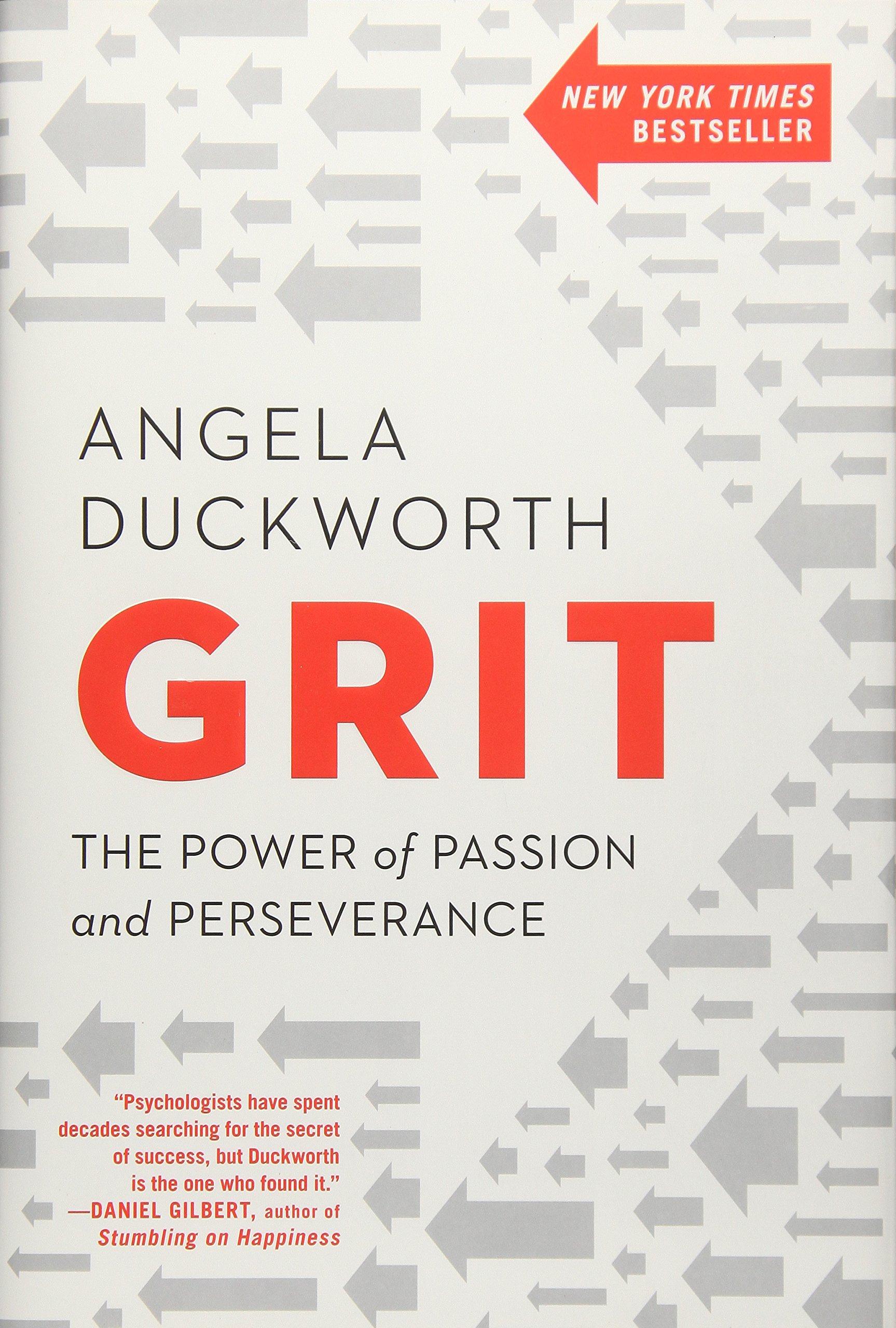 grit-duckworth