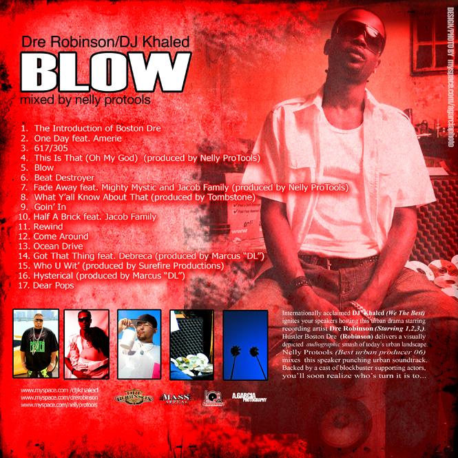 blowbk101.jpg