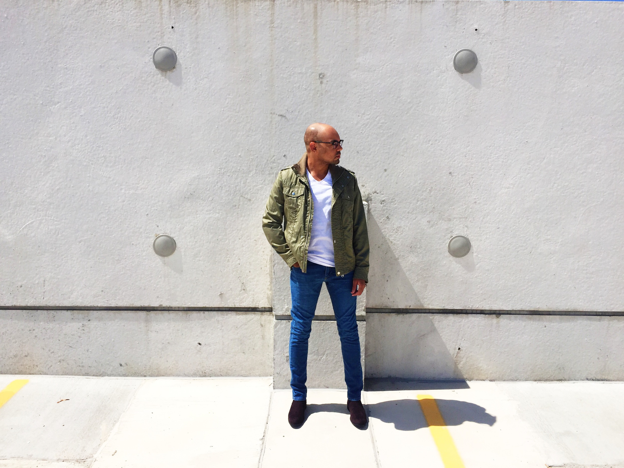 sam-c-perry-military-jacket-suede-chelsea-boots-main.jpg