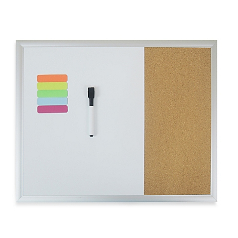 sam-c-perry-guide-to-creating-a-home-office-on-a-budget-board.jpg