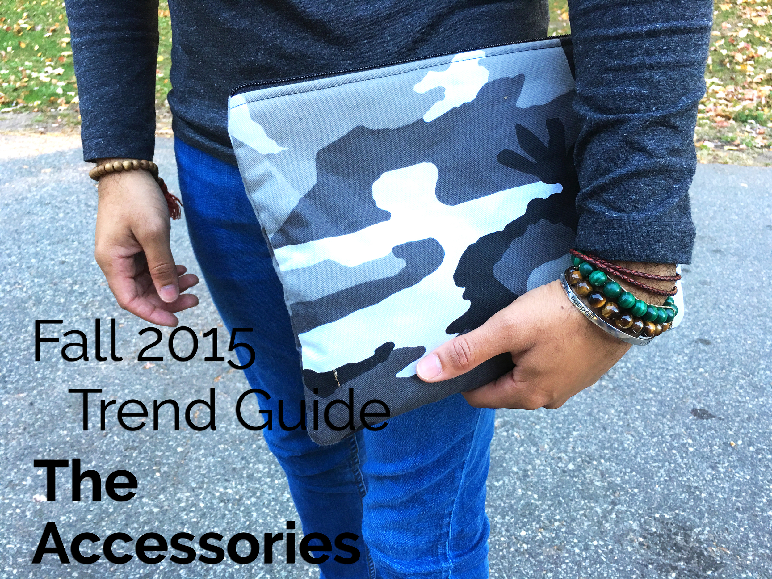 sam-c-perry-2015-fall-trend-guide-the-ACCESSORIES.jpeg
