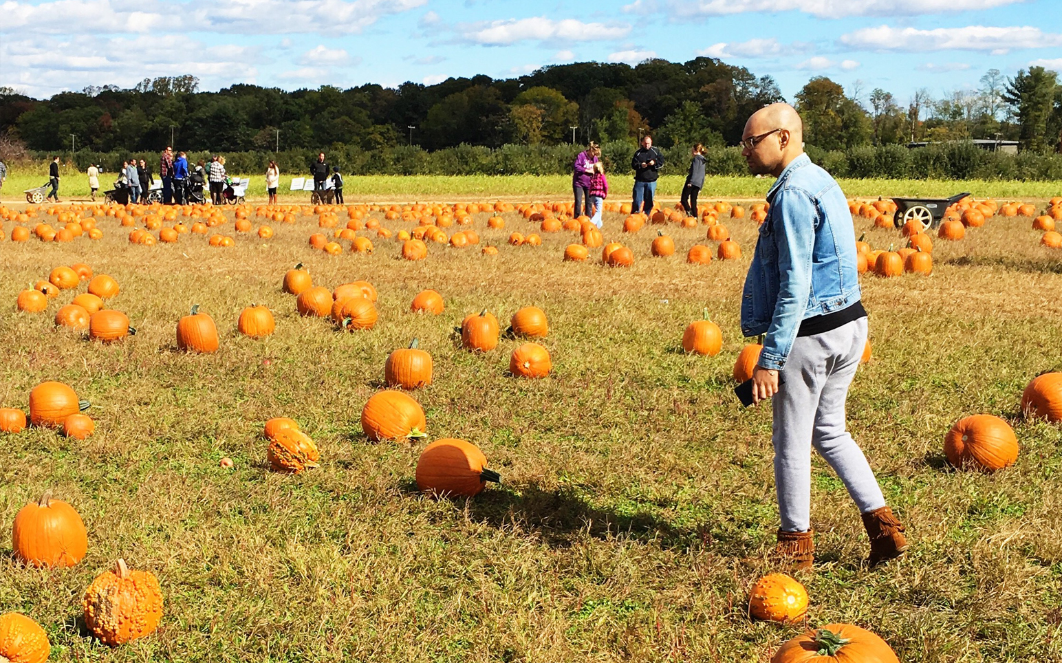Sam-C-Perry-Lifestyle-PUMPKIN-PICKING-Delicious-Orchards.jpg