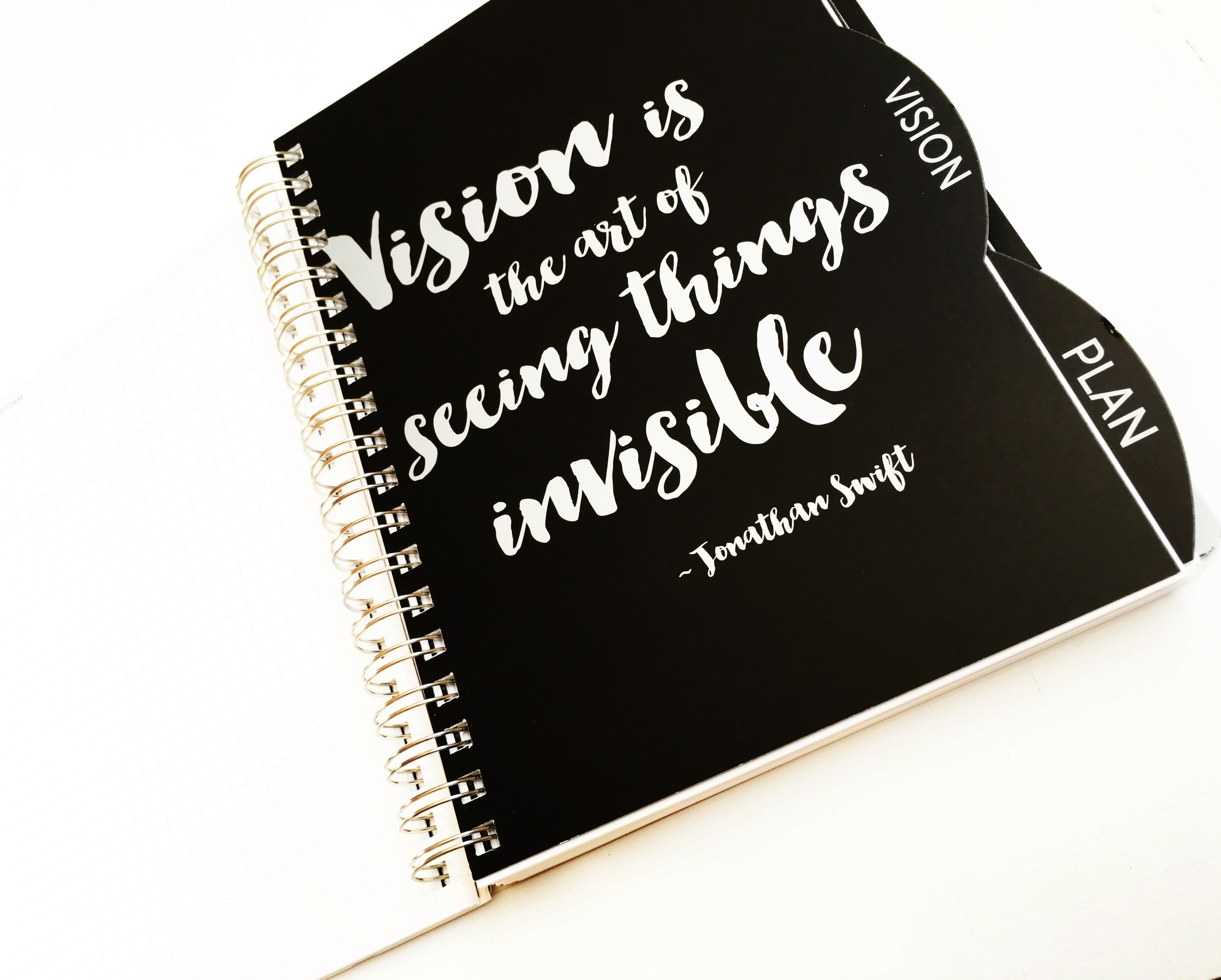 sam-c-perry-visionary-journal-inside-pages.jpg