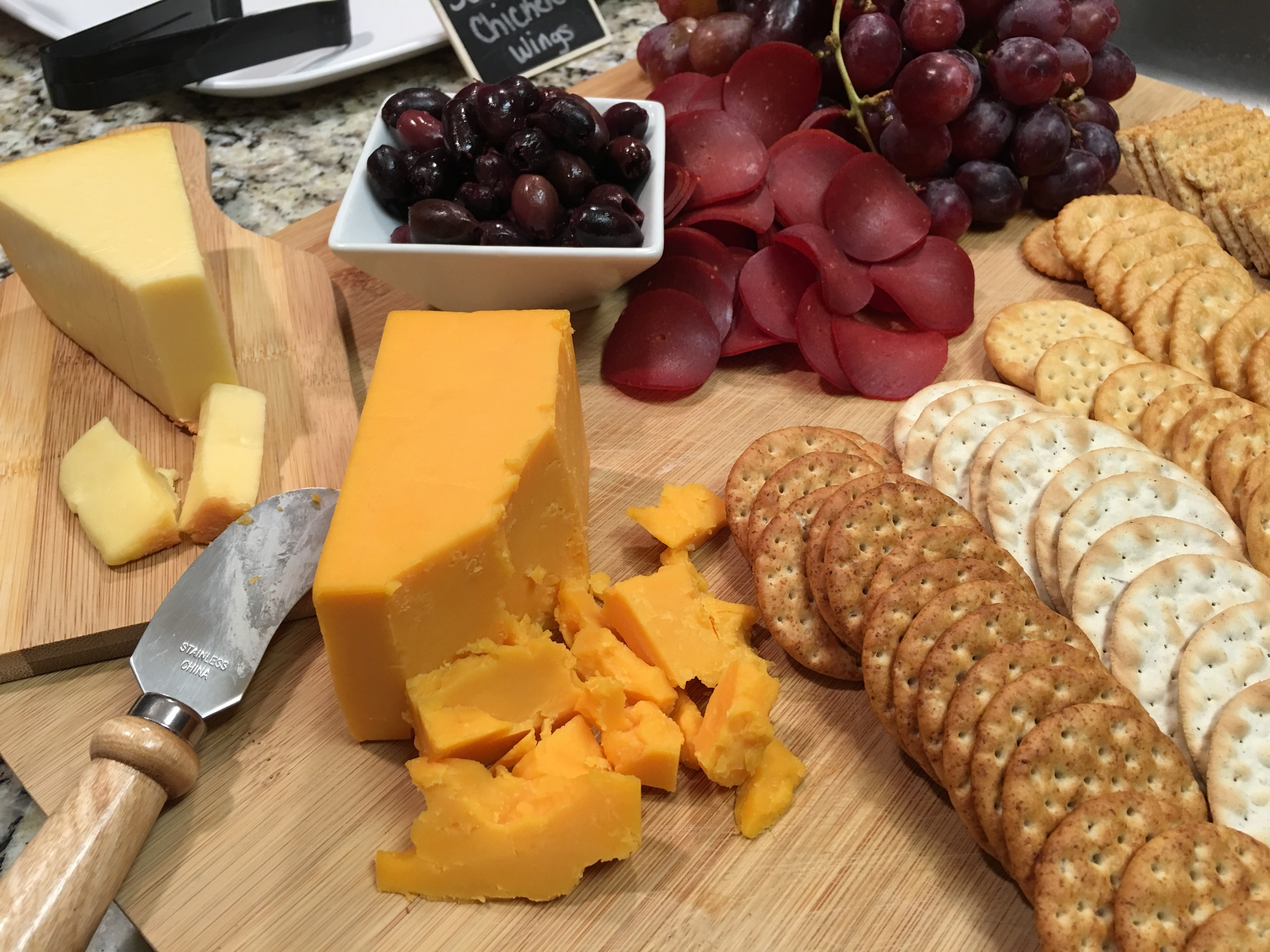sam-c-perry-tips-for-throwing-the-ultimate-house-party-cheese-plate.jpg