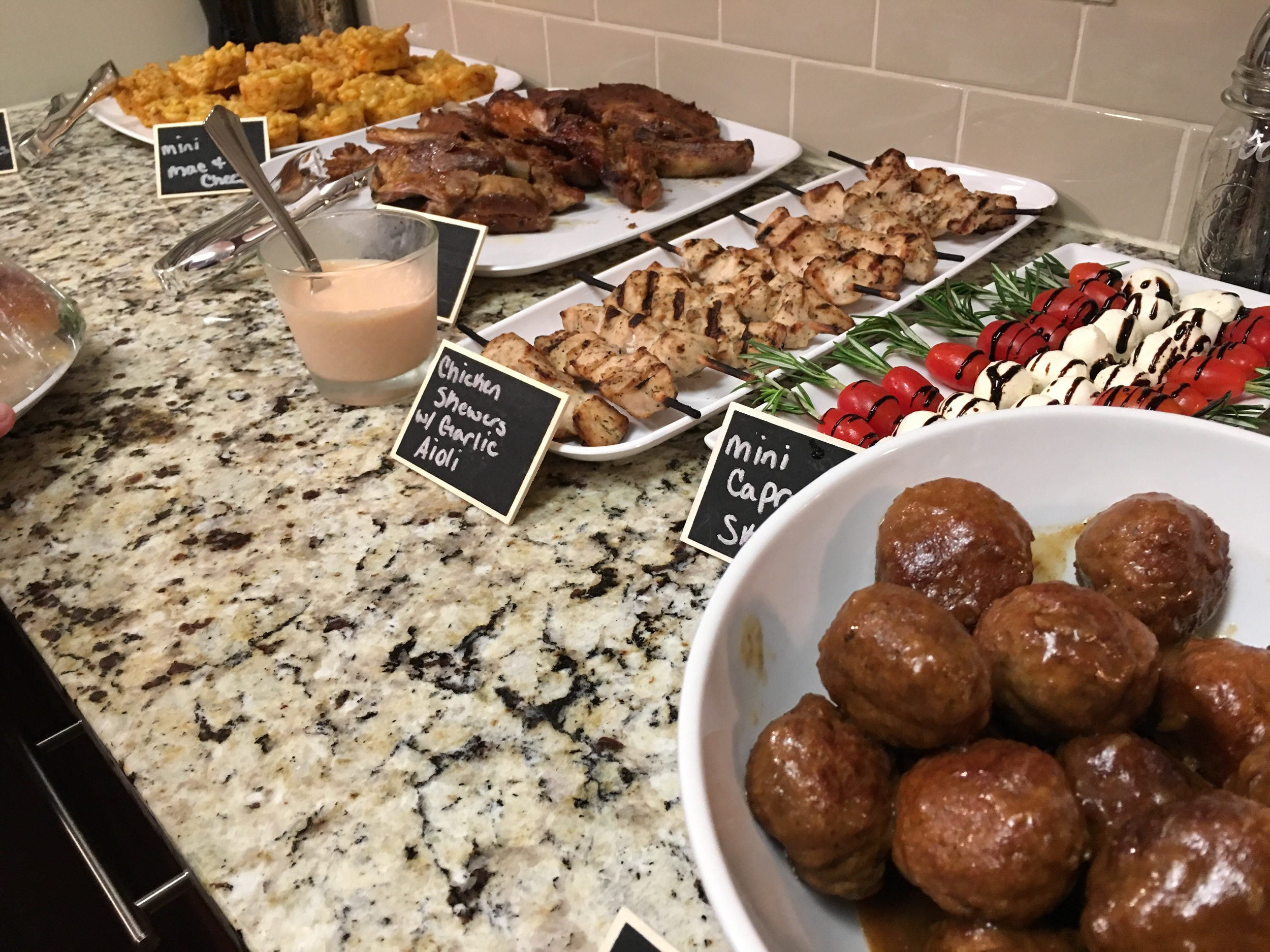 sam-c-perry-tips-for-throwing-the-ultimate-house-party-food-spread.jpg
