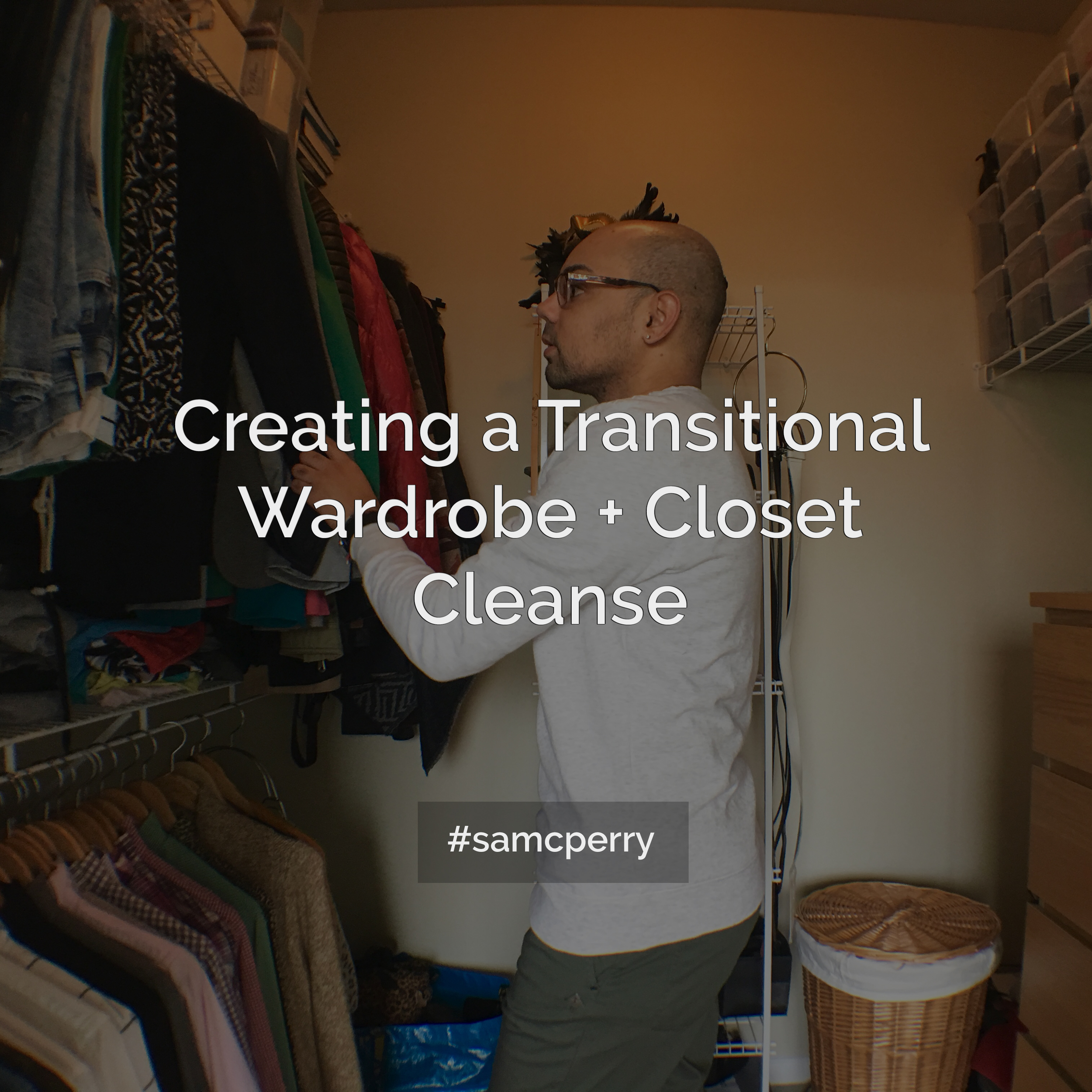sam-c-perry-guide-to-creating-a-transitional-wardrobe-ebook