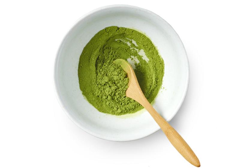 sam-c-perry-matcha-green-tea-maedaen-review-powder.jpg