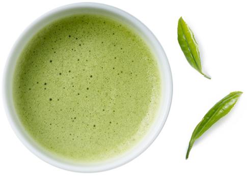 sam-c-perry-matcha-green-tea-maedaen-review-latte.jpg