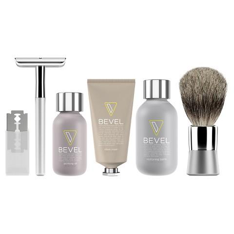 sam-c-perry-14-best-drug-store-finds-for-men-bevel-shave-system.jpg