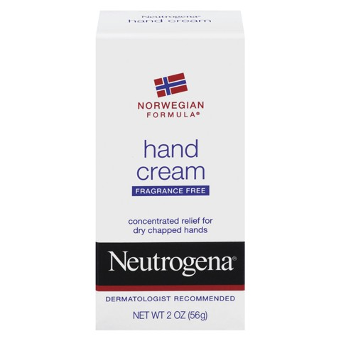 sam-c-perry-14-best-drug-store-finds-for-men-neutrogena-hand-cream.jpg