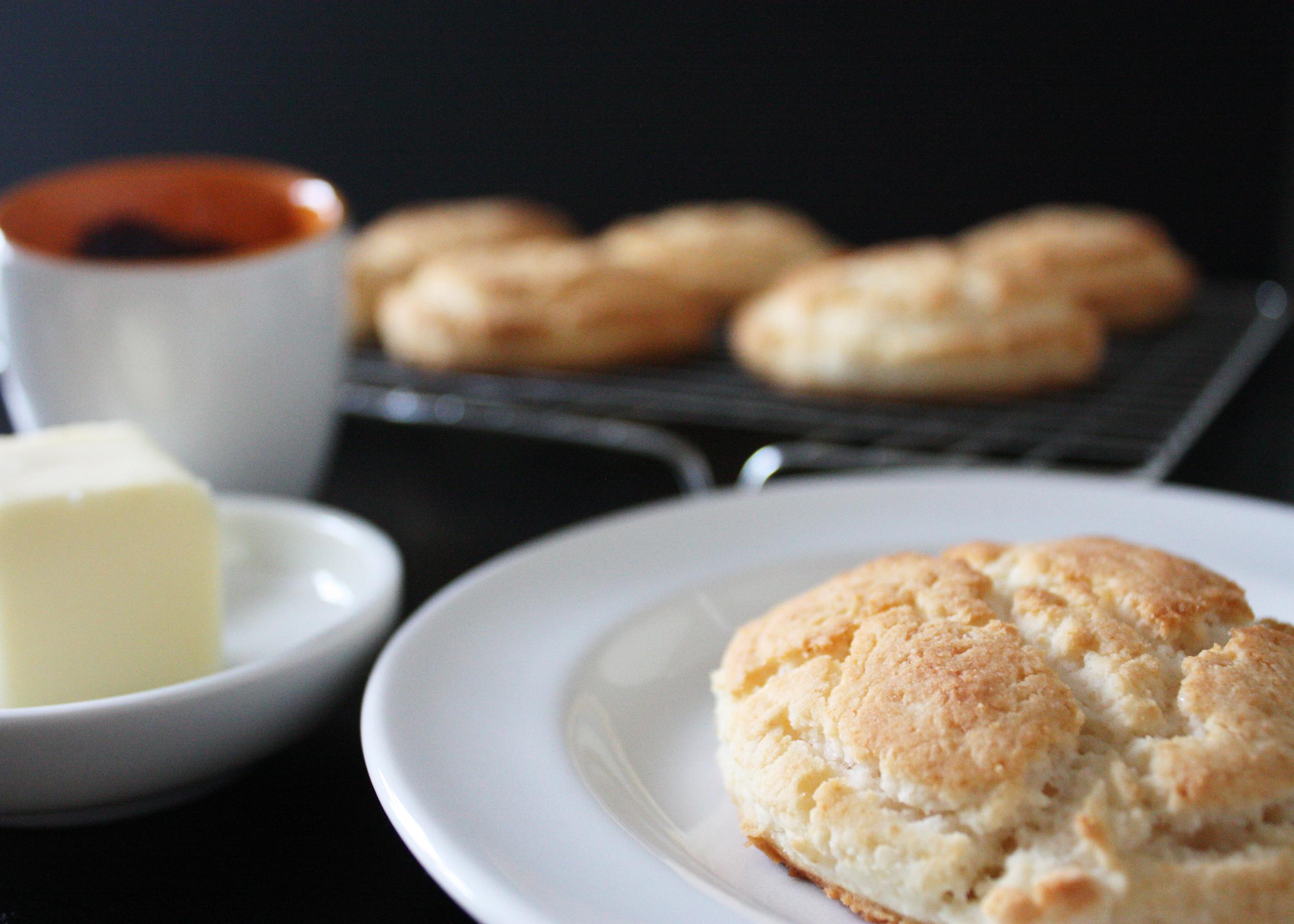 sam-c-perry-gluten-free-biscuits-main.jpg