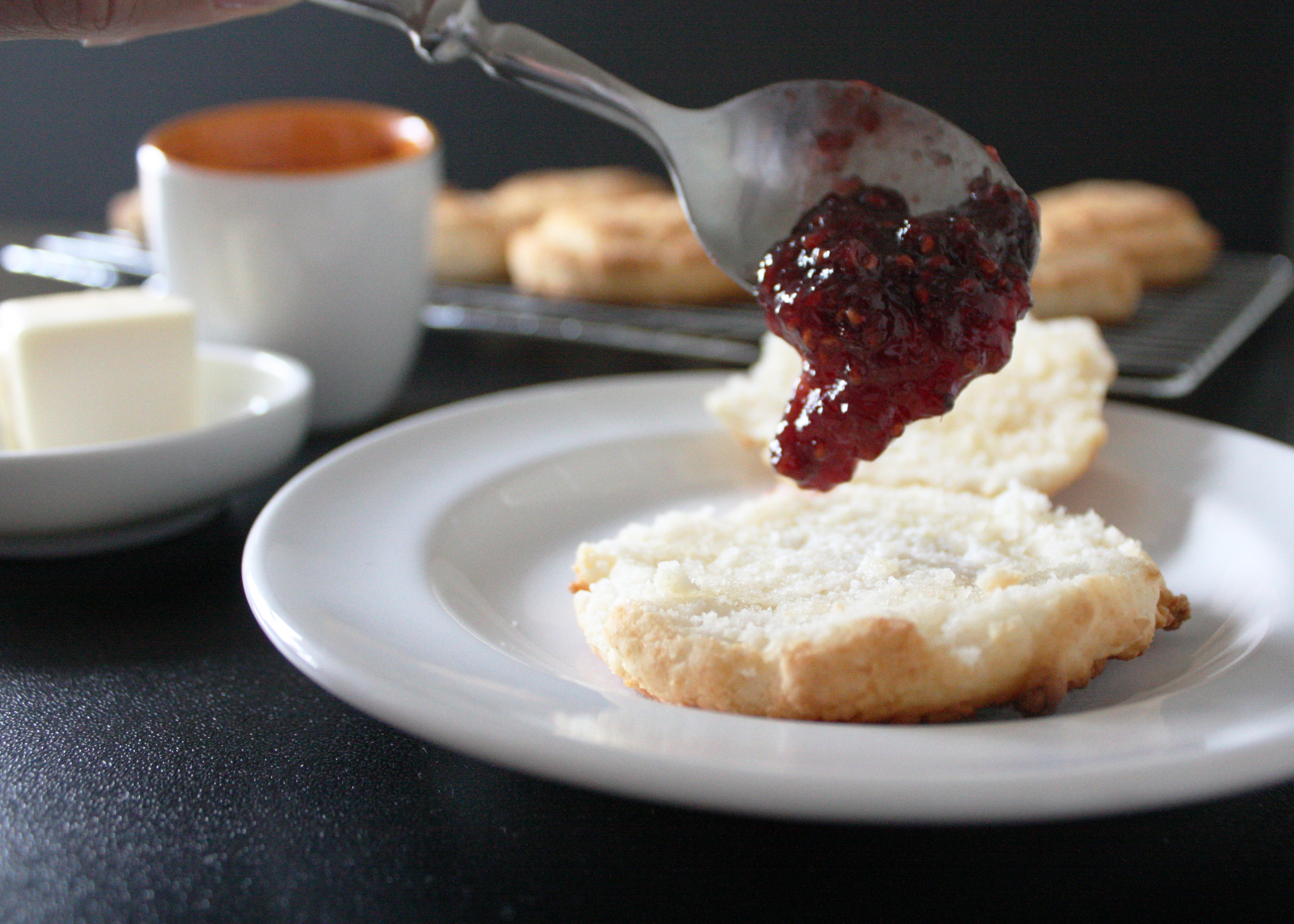 sam-c-perry-gluten-free-biscuits-jam.jpg