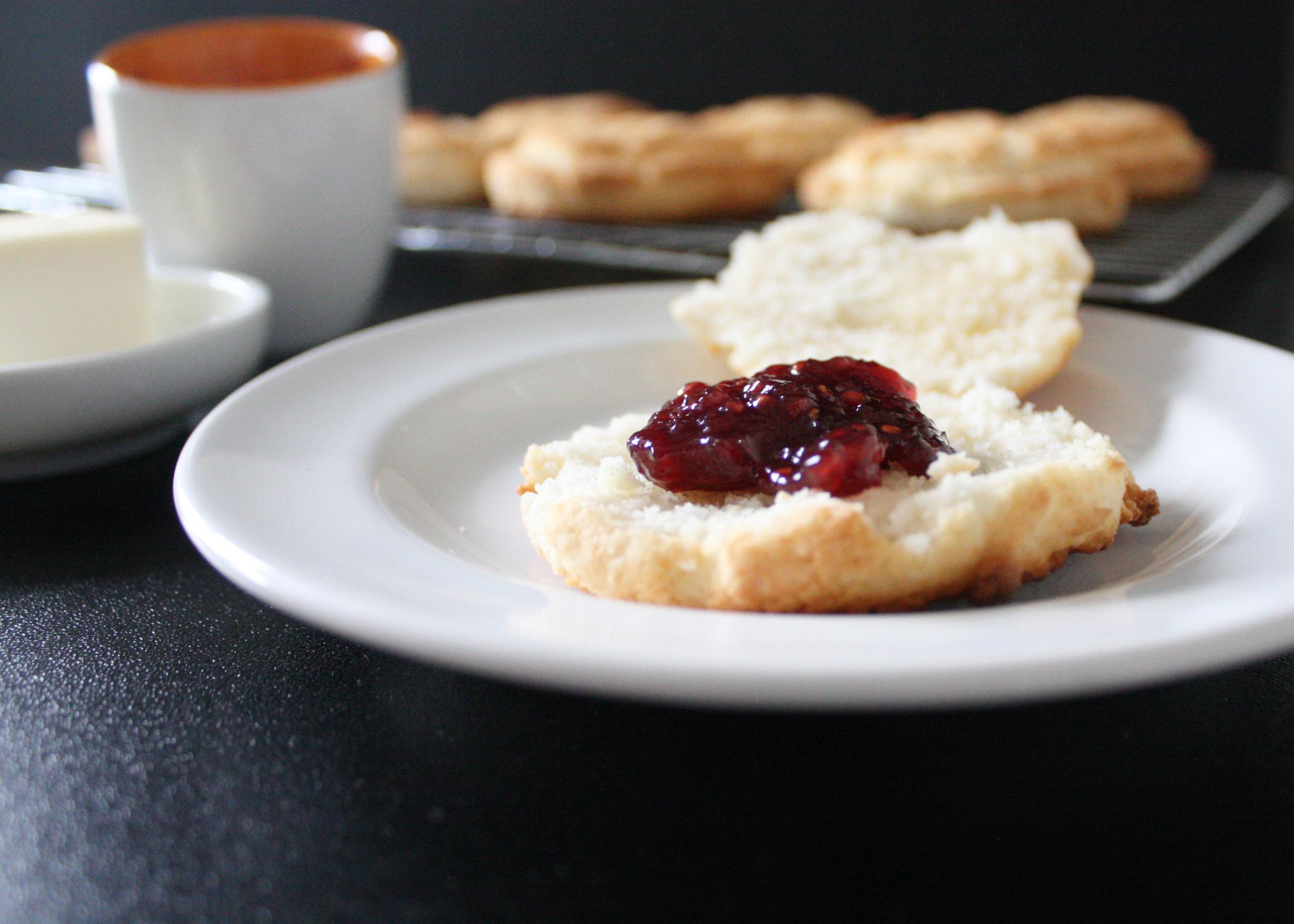 sam-c-perry-gluten-free-biscuits-jam-side.jpg