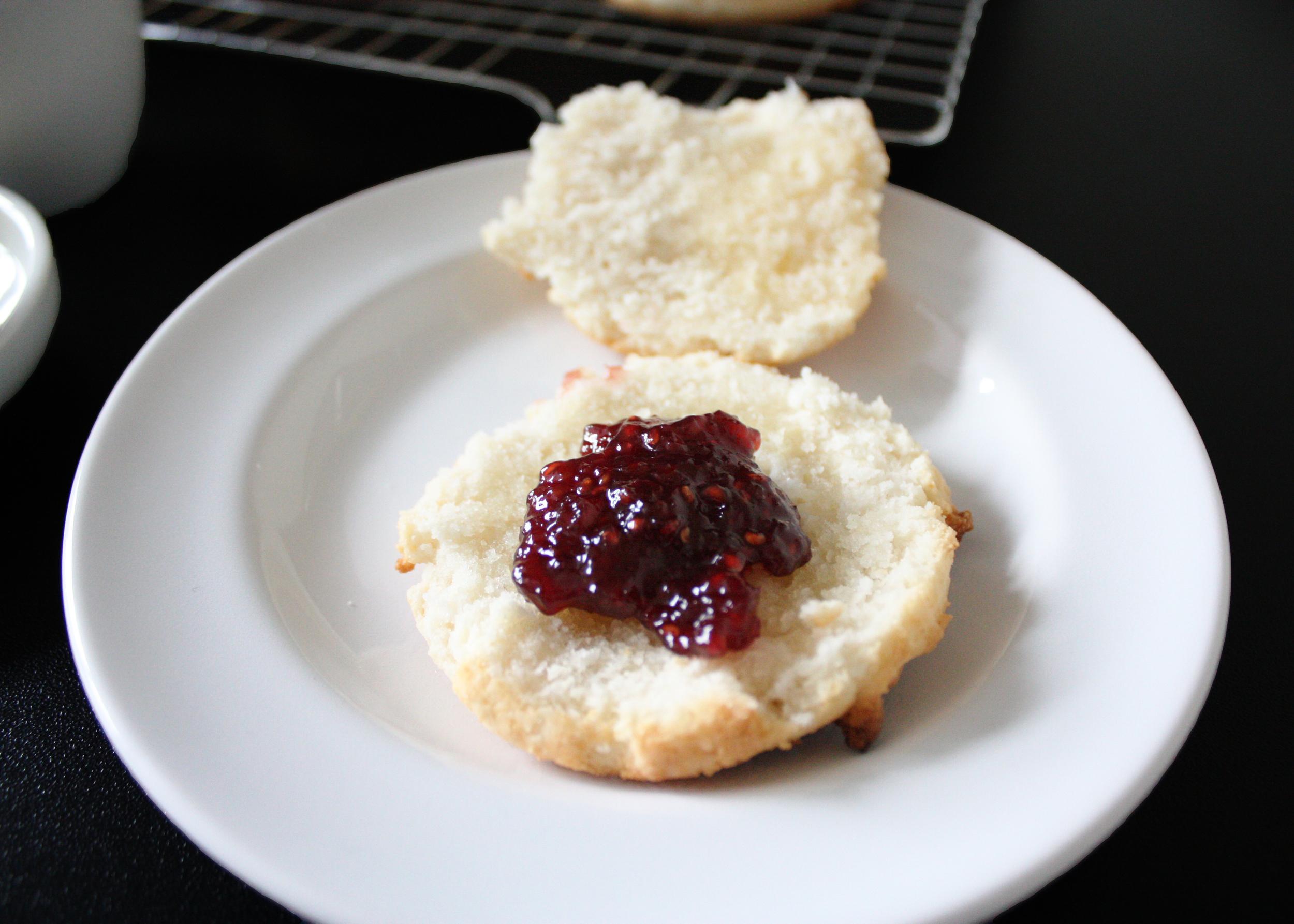 sam-c-perry-gluten-free-biscuits-jam-top.jpg