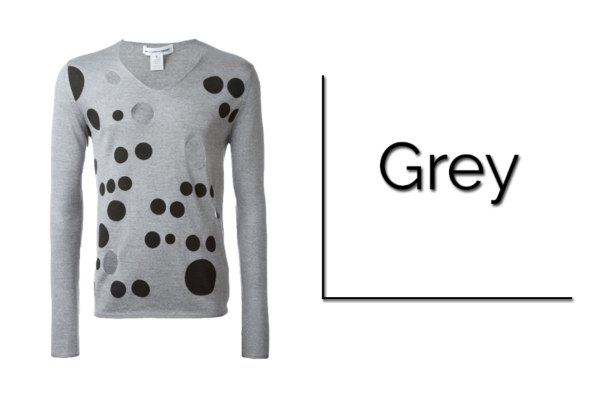 sam-c-perry-spring-2016-trends-the-colors-grey.jpg