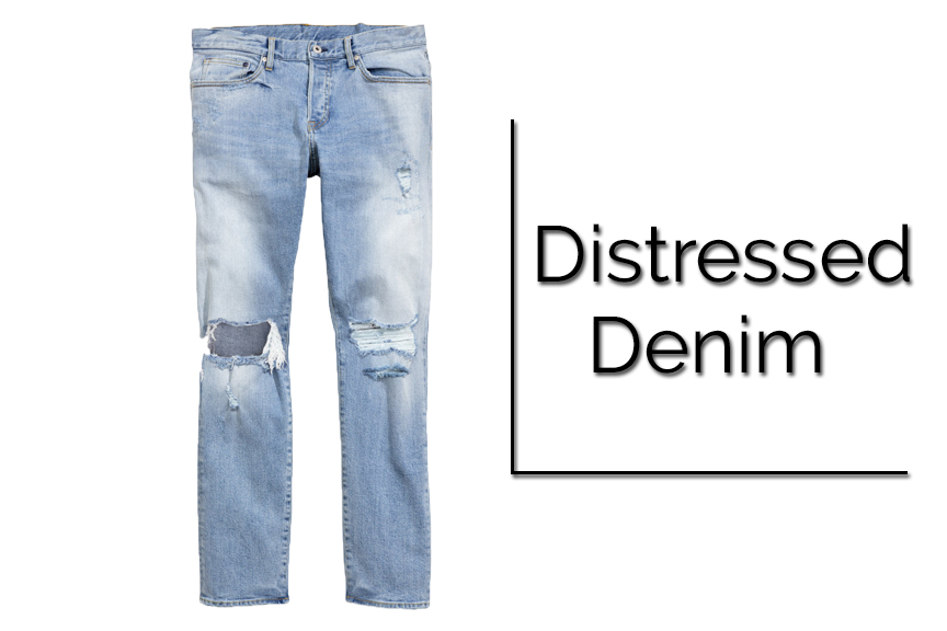 sam-c-perry=spring-16-trends-the-must-haves-distressed-denim.jpg