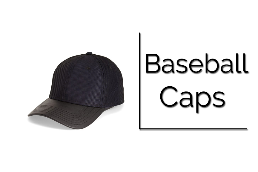 sam-c-perry-spring-16-trends-the-accessories-baseball-cap.jpg