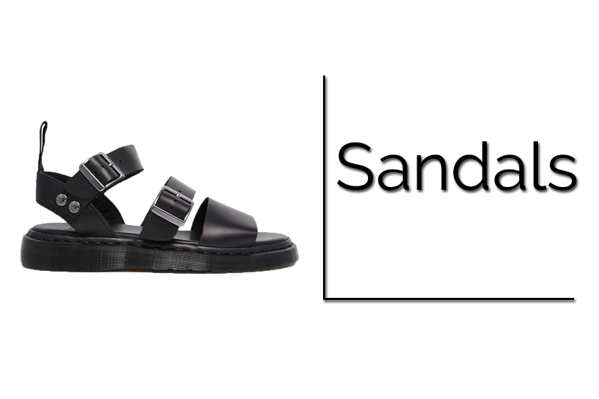sam-c-perry-spring-16-trends-the-accessories-sandals.jpg