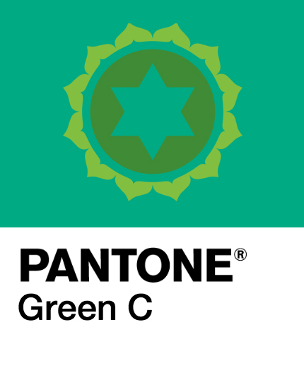 sam-c-perry-chakras-connected-to-fashion-pantone-green.jpg