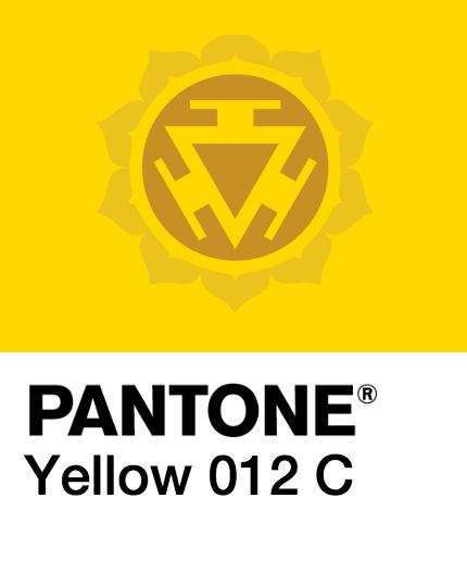 sam-c-perry-chakras-connected-to-fashion-pantone-yellow.jpg